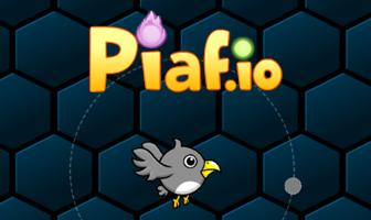Piafio game