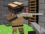 Pixel Gun 2