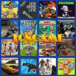 Pixel Gun Apocalypse 2 Game - 108GAME - Online Games