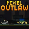 Pixel Outlaw Hacked