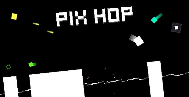 Pix Hop