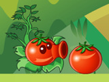 Plants Vs Zombies Family - play Plants Vs Zombies Family free online games - to43.com