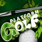 Platform Golf