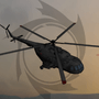 Play Chopper Attack Helicopters - Jeux en 3D