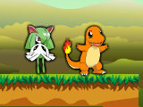 Pocket Monster Hide And Seek - play Pocket Monster Hide And Seek free online games - to43.com