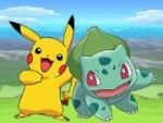 Pokemon Battle Arena