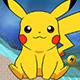 Pokemon Bubble Adventure Game Online
