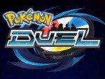 Pokemon Duel Online
