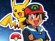 Pokemon Go