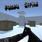Pompa Strike
