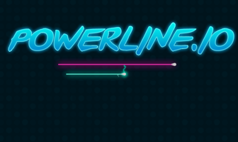 Powerlineio game