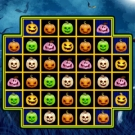 Pumpkins Match - Net Freedom Games