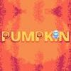 Pumpk!n Hacked