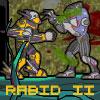 Rabid 2 Hacked