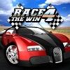 Race 4 The Win Hacked
