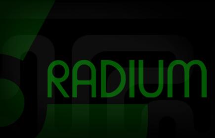 Radium Lite