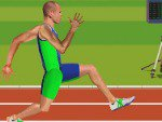 Ragdoll Runners Online