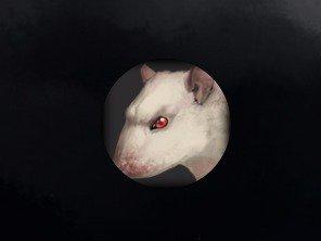 Rat Simulator Online