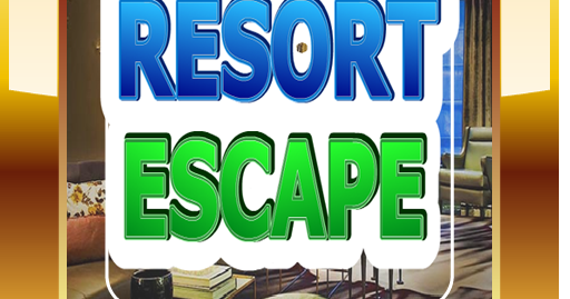 Resort Escape