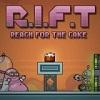 R.I.F.T Hacked