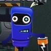 Robo Story Hacked