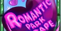 Romantic Park Escape