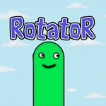 Rotator