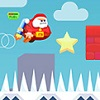 Santa Runnn Hacked