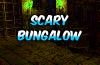Scary Bungalow Escape