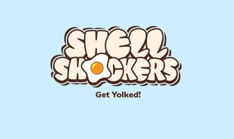 Shellshockersio