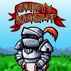 Shifty Knight Hacked