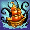 Ships Vs Monsters Hacked