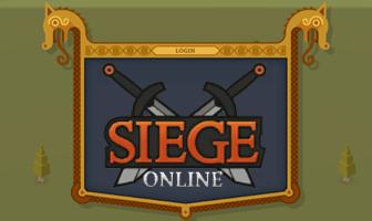 Siegeonline