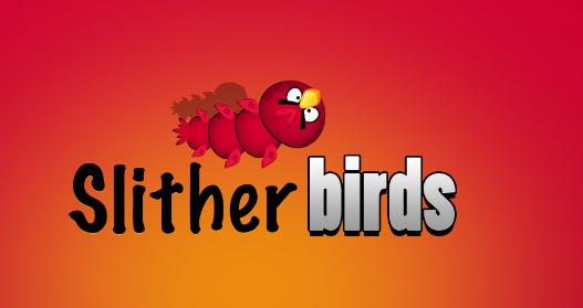 Slitherbirds.io