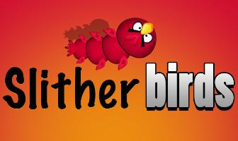 Slitherbirdsio unblocked