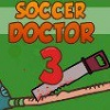 Soccer Doctor 3 Hacked