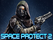 Space Protect 2