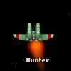 Space Haste Hunter 2 Hacked