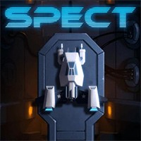 Spect 3D Game