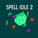 Spell Idle 2
