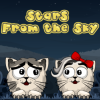 Stars From The Sky Hacked