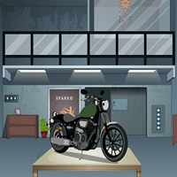Steal The Wheel 2 - Escape Games for Online , EnaGames New Escape Games Everyday
