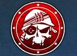 Stealth Sniper 2 - A free Shoot 'Em Up Game