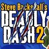 Steve Backshall's Deadly Dash 2 Hacked
