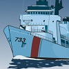 Submarine Interceptor Hacked