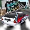 Super Rally 3D Hacked