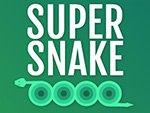 Super Snake