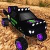 Super Trucks 3D Hacked