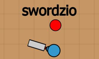 Swordzio game