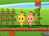The Calabash Brothers - play The Calabash Brothers free online games - to43.com